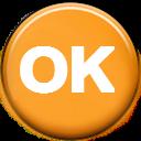 Բլոգը Odnoklassniki.ru-ում
