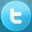 Բլոգը Twitter-ում