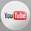 Բլոգը YouTube-ում